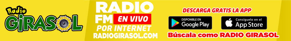 Radio Girasol Fm – En Piura, Sechura y Paita